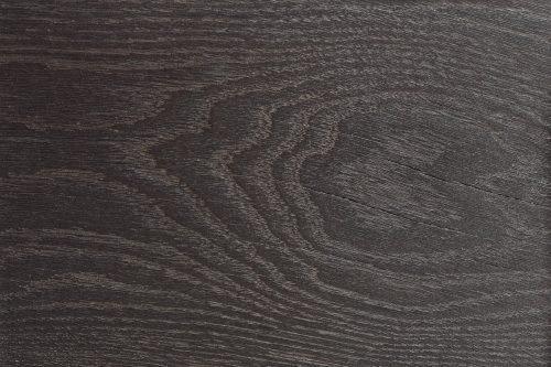 Holzoberfläche geköhlt