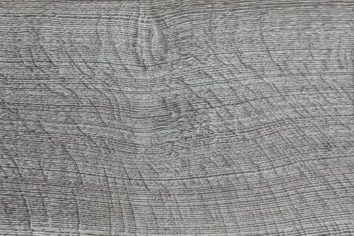 Holzoberfläche geköhlt, weiß