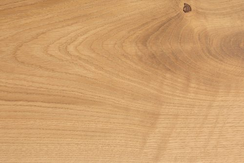Holzoberfläche unbehandelt