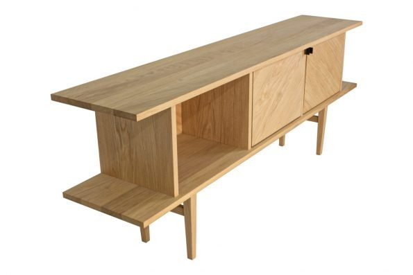 Sideboard TAONSLAWE