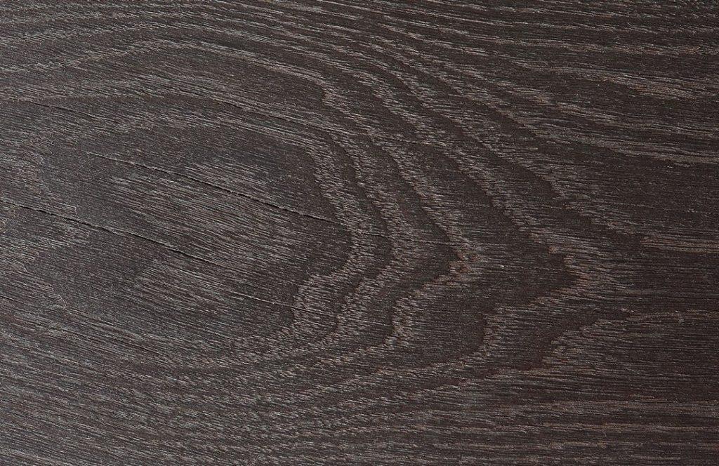 Geköhlte Eichenplatte